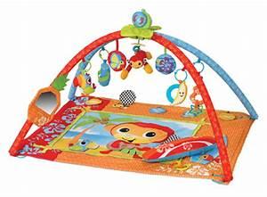 Baby Activity Play Mat   Bubs2Bratz