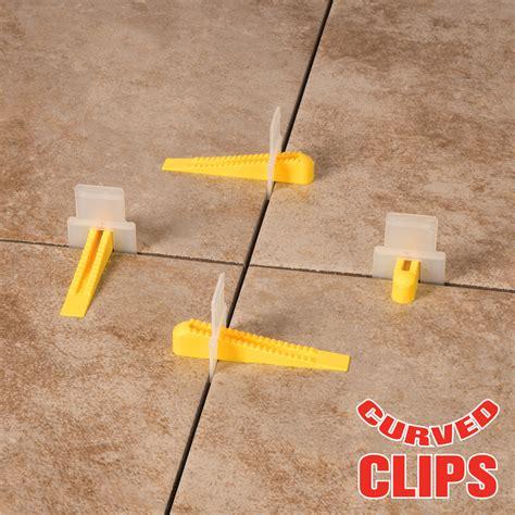 lash tile leveling the original lash 174 wedges qep