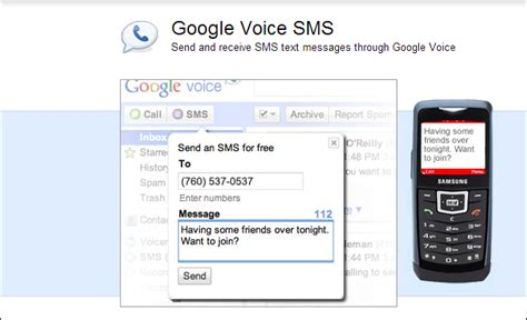what is chris brown s phone number how to eliminate sms fees and text for free