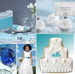 creative wedding ideas from real brides part 30 With website where brides sell their wedding decorations