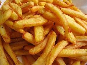 Frites à La Friteuse : recettes de friteuse ~ Medecine-chirurgie-esthetiques.com Avis de Voitures