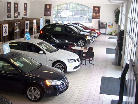 Top Sites To Buy Cars In Nigeria