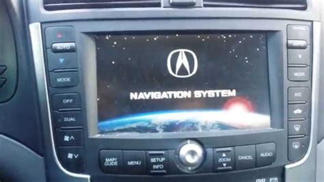 obtain acura  honda radio  navigation serial