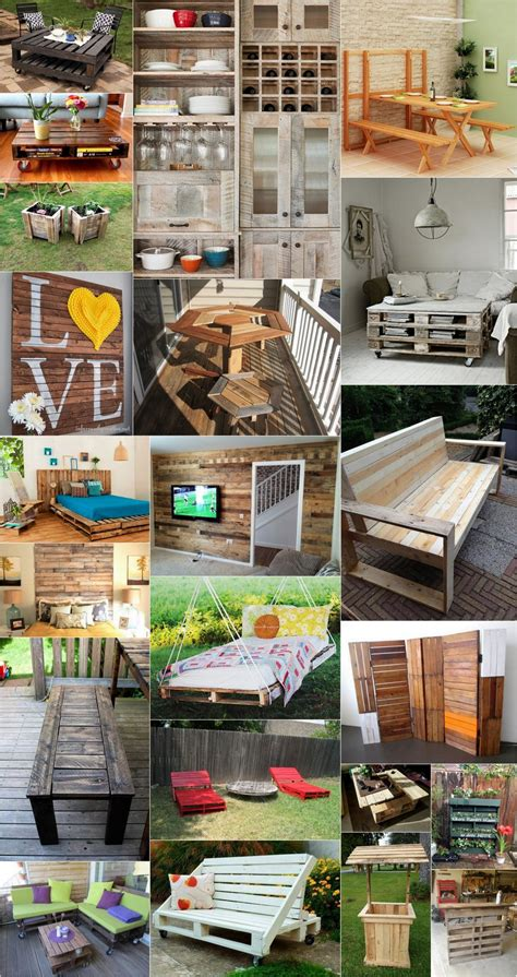 home and garden decor pallets ideas for your home and garden decor dearlinks ideas
