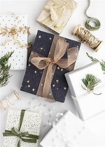 Holiday Gift Guide For Home   Host   U2013 The Small Things Blog