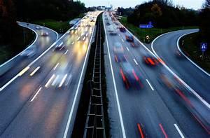 Limitation De Vitesse En France : la vitesse va baisser de 20 km h sur des routes d 39 le de france ~ Medecine-chirurgie-esthetiques.com Avis de Voitures