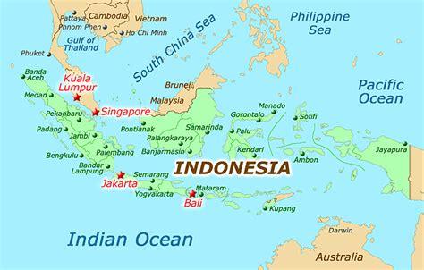 cheng travel journal   jakarta indonesia