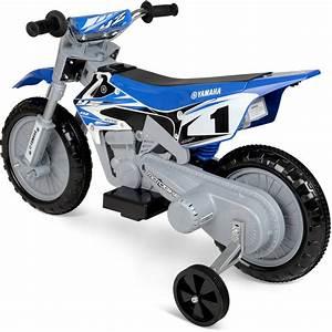 Yamaha 6
