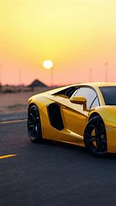 Supercar, Wallpapers, For, Iphone
