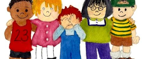 shaker schools implement hpc anti bullying curriculum 292   Mrs. Wilsons class 002 538x218