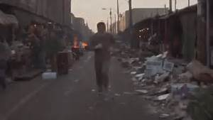 Sylvester Stallone Running GIF by Rocky - Find & Share on ...
