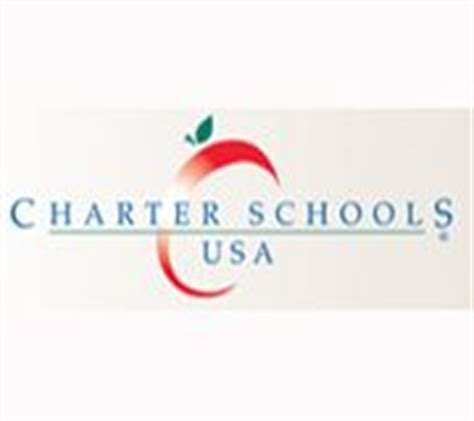 Charter Schools Usa Middle School Teacher Salaries In. Social Security Medical Benefits Eligibility. Packing And Moving Companies. Millenium Insurance Farmington Nm. Stainless Steel Bench Tops Ink Cost Per Page. Discount Stock Brokerage Firms. Dossier Fleet Management Dui Attorney Reno Nv. Affordable Eye Surgery Job Recruiting Process. Cheapest Online College Degrees