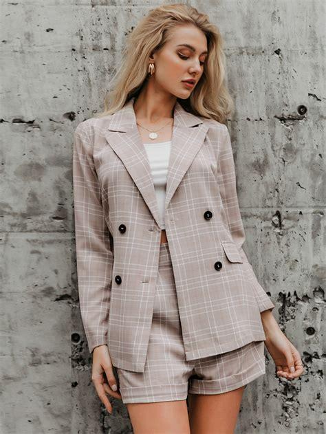 Venta al por mayor ropa de mujer de moda verano enrejado ...