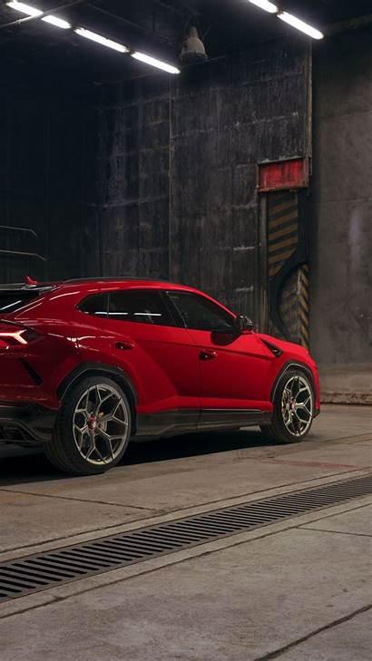 Lamborghini Urus Iphone Wallpapercan Galaxy Wallpapers Cars