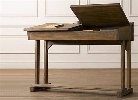 diy desk  easy ways  build   bob vila