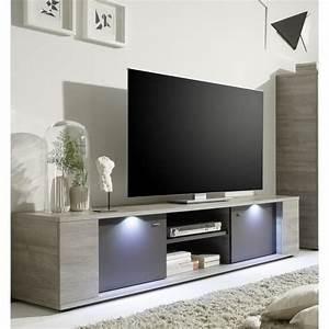 Petit Meuble Tele : petit meuble t l samba meuble house achat vente ~ Farleysfitness.com Idées de Décoration