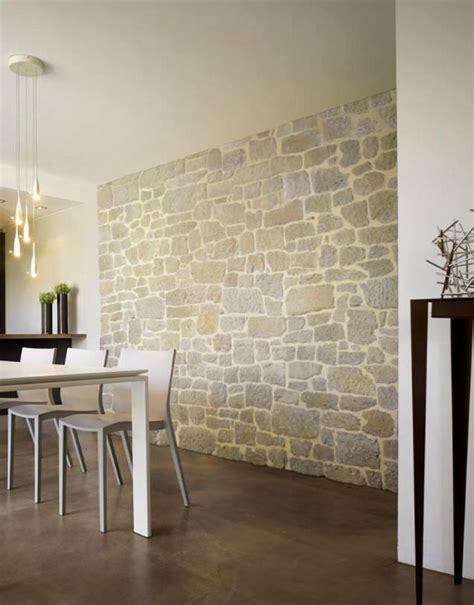 deco de parement interieur oltre 25 fantastiche idee su parement interieur su decorazioni per camini in
