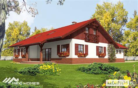 venta casas rurales casas rurales baratas casas prefabricadas casas en