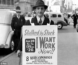 10 Interesting The Great Depression Facts My Interesting