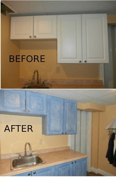 painting laminate cabinets with chalk paint laminate cabinets annie sloan chalk paint greek blue with 164