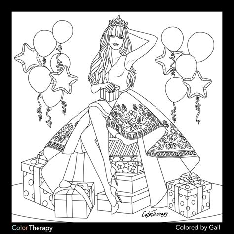 coloring pages app coloring pages