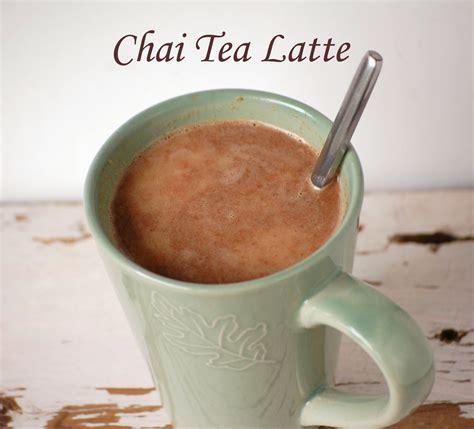 Coffee Bean Chai Tea Latte Vs Starbucks Dessert