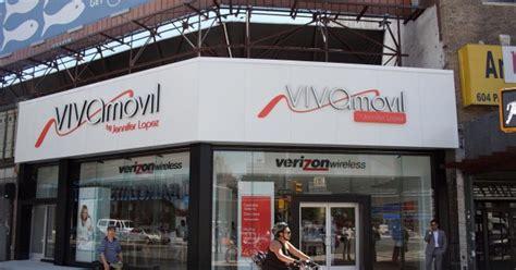 j lo open viva m 243 vil shop near barclays center ny daily news