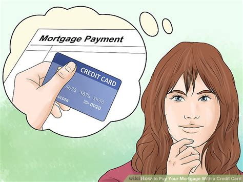 3 Ways To Pay Your Mortgage With A Credit Card  Wikihow. Internet Providers Hillsboro Oregon. Outpatient Treatment Program. Fiat 131 Abarth For Sale Ews Vehicle Division. Atlanta Technical College Programs. Stevenson University Rn To Bsn. Online Project Management Program. Home Loan 100 Financing Internet Crime Lawyer. Lasik Eye Surgery In Chicago