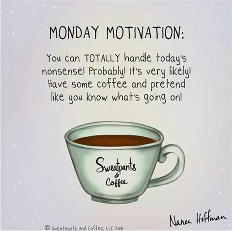 Allow these amusing monday coffee memes to ease the pain. Pin by OSoOct H. on Good Morning ☀️ | Coffee quotes, Monday coffee, Good morning coffee