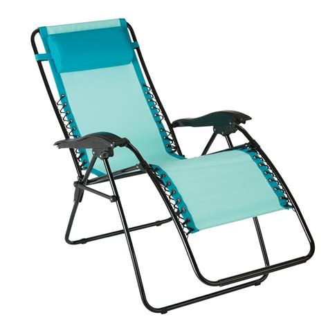 Home Depot Beach Chairs Sadgururockscom