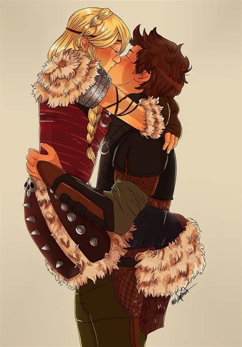 pin by astrid reinuava on hiccup and astrid hiccup astrid hiccup