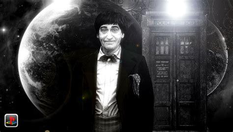 doctor   doctor ps vita wallpapers  ps vita