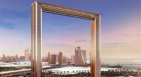 Dubai International Capital completes sale of Mauser to ...