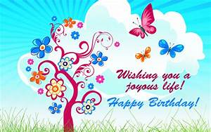 Day Card Online Happy Birthday Cards Images Wishes And Wallpaper