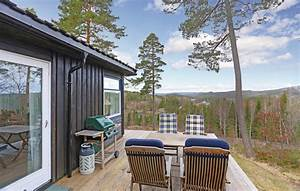 Luxus Ferienhaus Norwegen : ferienhaus s ndeled ~ Watch28wear.com Haus und Dekorationen