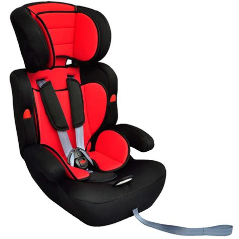 solde siege auto acheter siège auto pour enfants 9 36kg noir pas cher