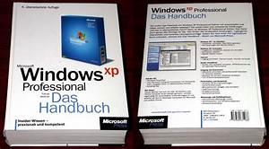 Windows xp mce 2005 sp3 product key