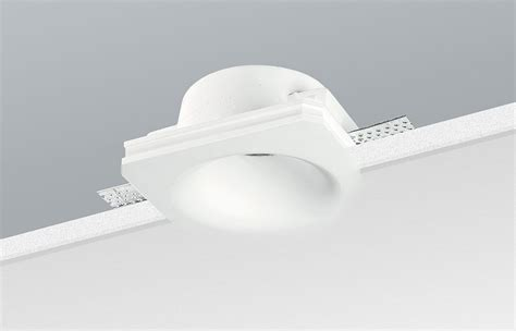 Nobile Illuminazione 9095 Nobile Sistemi Di Illuminazione A Led