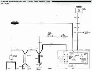 Bmw X5 Alternator Diagram