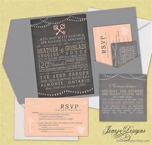 hobby lobby invitations templates further hobby lobby With hobby lobby blank wedding invitations