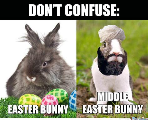 Hilarious Easter Memes - happy easter funny images meme funny easter memes