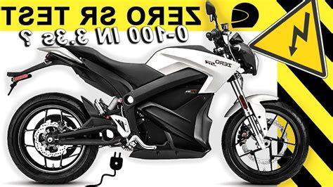 e motorrad kaufen e motorrad gebraucht kaufen nur noch 2 st bis 75 g 252 nstiger