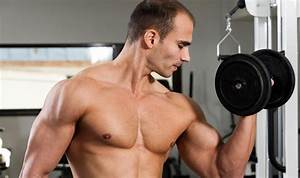 Crazybulk  The Most Hardcore Legal Steroids For Sale