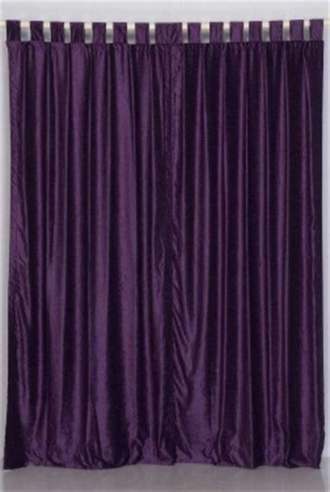 purple velvet drapes 54 best images about designing my livingroom on