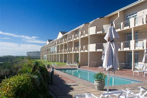 Alprop Self Catering Apartments: Leisure Bay, Cape Town