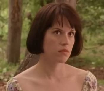 molly ringwald the stand the women of stephen king the good the bad and the best