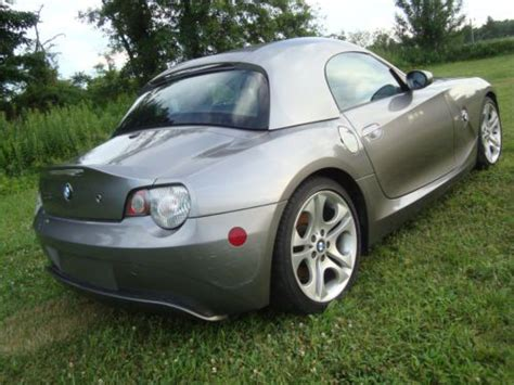 purchase  bmw   convertible salvage rebuildable