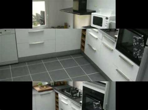 comment monter sa cuisine comment monter une cuisine cuisine a monter