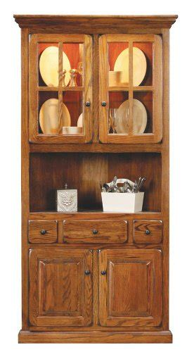 Coaster Home Furnishings Contemporary Curio Cabinet by Corner China Hutch Corner China Hutch