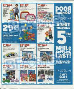 toys quot r quot us black friday 2013 ad find the best toys quot r quot us black friday deals and sales